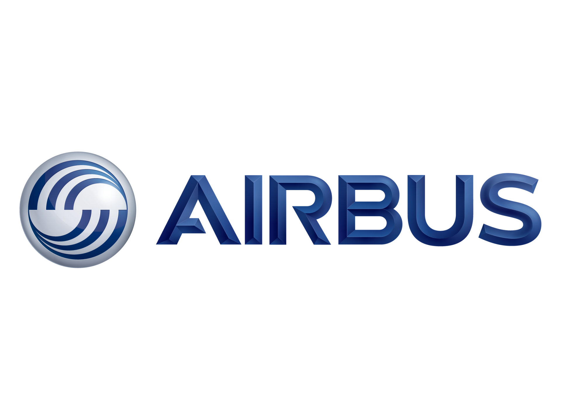 airbus-defence-and-space
