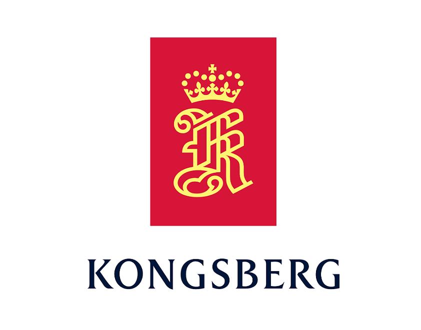 kongsberg-seatex