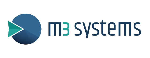 m3-systems